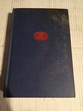 Antique vintage book-101 Years of Entertainment-The Great Detective Stories