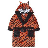 Robe De Chambre Peignoir Beige Kiabi 4 Ans Ebay
