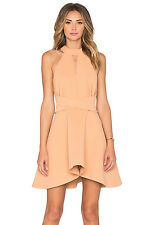 C/MEO Collective Breaking Hearts Dress Revolve