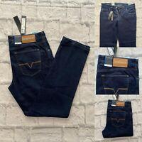 Atelier Gardeur Jeans, 33R, Nevio-11, Regular Fit, 33W, 32L, BNWT