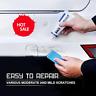 80g Professional Car Scratch Repair Agent Kit