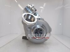 Turbolader Mercedes Benz 85 105 KW 116 143 PS TOP
