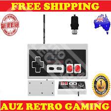 GamePad Controller For Nintendo NES Mini Classic Remote Control