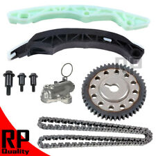 Timing Chain Kit For Mercedes Smart Fortwo 1.0L 999CC 61Cu. In. L3 GAS DOHC