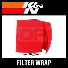 K&N 25-3918 Air Filter Foam Wrap - K and N Original Performance Part