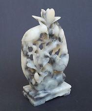 Chinesische Steinschnitzerei