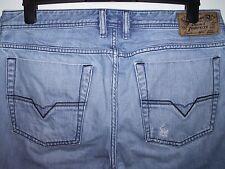 Diesel zathan bootcut jeans wash 008K9 W34 L34 (a2885)