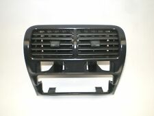 94-01 Acura Integra Center Dash Air Vent OEM BLACK