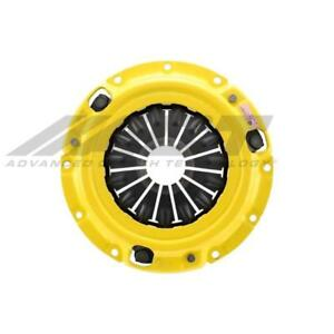 ACT P/PL Xtreme Pressure Plate for Mitsubishi   Plymouth   Eagle   Dodge & More