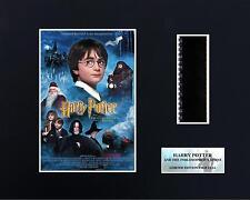 Harry Potter Philosophers Stone   (8 x 10) film cells
