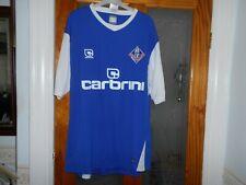 Carbrini Size large Oldham Athletic Fc Football Shirt.. worn once: 2010-2012