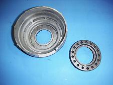 4L60, 4L60E, 700R4 Chevrolet / Gmc transmission low / reverse piston & spring