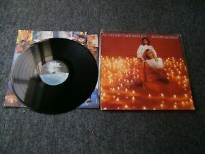 AGNETHA FALTSKOG,ABBA,AGNETHA AND LINDA,RARE VINYL LP.