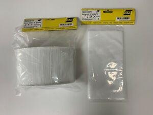 ESAB PAPR Filter Pack + FREE P&P