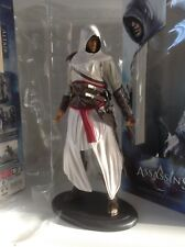 XBOX 360 Assassin's Creed : Limited Edition *** MIB *** PAL2 XBOX360 Altair