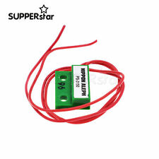 Normally Open Proximity Magnetic Sensor Switch Aleph PS-3150 Perfect ASS