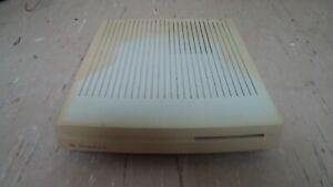 Apple Macintosh LC 2 II für Sammler