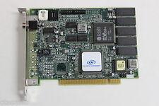 DELL 8275C PCI SOUND CARD QUADRANT CINEMASTER C 1.2 WITH WARRANTY