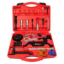 Steuerkette Werkzeug Motor Einstell Werkzeug Opel Vectra Astra Corsa X20 DTL