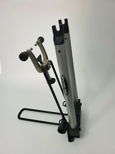 Performance Spin Doctor Wheel truing stand