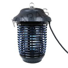 New listing Electric Insect Zapper, Kapas Outdoor Bug Killer Lantern for Mosquitoes, Flies