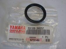 YAMAHA NOS QT50 PW50 MJ50 1979-2004   OIL SEAL  93109-34057-00  #33