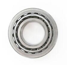 Wheel Bearing SKF BR30205
