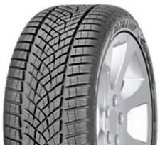 winter tyre 225/55 R17 97H GOODYEAR UltraGrip Performance G1