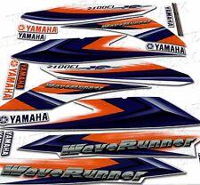 Boat Parts for Yamaha WaveRunner GP1300R for sale | eBay