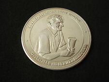 Germany, Fritz Walter, UEFA, 1987, proof silver medal, 20 g, football