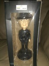 Pawn Stars Old Man Bobblehead Bobble Head History Channel  NEW IN BOX