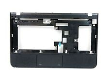 Dell Inspiron Mini 10 1012 Palmrest Touchpad Assembly VH07W 0VH07W Grade A