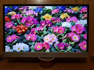 "HP 21.5"" inch IPS LED HDMI DVI VGA Full HD 1080p Widescreen Monitor. HP Pavilion"
