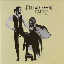 CD - Fleetwood Mac - Rumours - #A1440