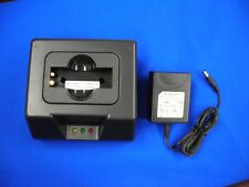 Pro Single Charger(UL*CE)For ORCA TAIT 5000...GE P/N.:TOPB200/500/400/800...eq