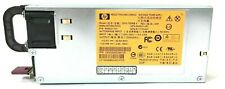 More details for hp proliant 750w psu power supply 506822-101 511778-001 506822-101 hstns pd18