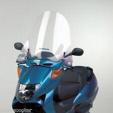 Windschutzscheibe Honda Foresight Pantheon 125-150 Peugeot SV 250 Windschild FES