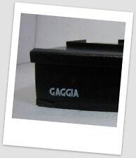 Base Universale BABY GAGGIA in metallo A