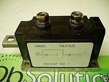 POWEREX POW-R-BLOK EC4412180P NEW