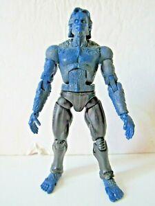 "Marvel Legends Annihilus Baf Series X-Men X3 Movie Beast 6"" Inch Action Figure"