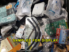 Amazon Value Lot 10 Items Wholesale Lot Mixed Lot Reseller Combo Pallet Items