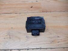2007 Yamaha VX 110 VX110 1100 wave runner security receiver f8t73171  #736