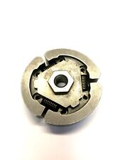 STIHL 031, 030, 032, 041 CLUTCH REPLACES STIHL PART # 1113 160 2010 USA SHIP NEW