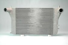 New Intercooler Kit For VW GTI Jetta mk5 mk6 /Audi A3 fsi tsi 2.0t Gen2 06-10
