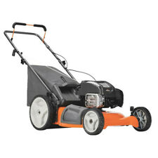 Husqvarna 7021P 160cc Gas 21 in. 3-in-1 Lawn Mower 961330030 New
