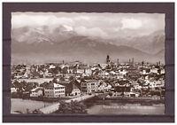 Ansichtskarte - Rosenheim, Oberbayern mit Wendelstein
