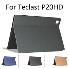 Funda para Tableta para Teclast P20 Funda Protectora para Tablet PC de 10,1 Q5O3