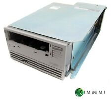 HP 351143-001 hot-swap Ultrium 460 tape drive ESL E SERIES 6440525-01 6440503-03