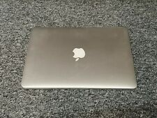 "MacBook Pro 2.4GHz Core i5 Retina, 4GB RAM, 128GB SSD, 13"", 2013"