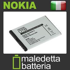 BP-4L Batteria Alta Qualità per nokia 6650f 6760s E52 E55 E61i E71 E72 E90 (TL0)